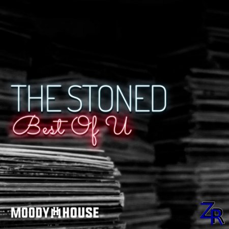 The Stoned - Best Of You (2019)