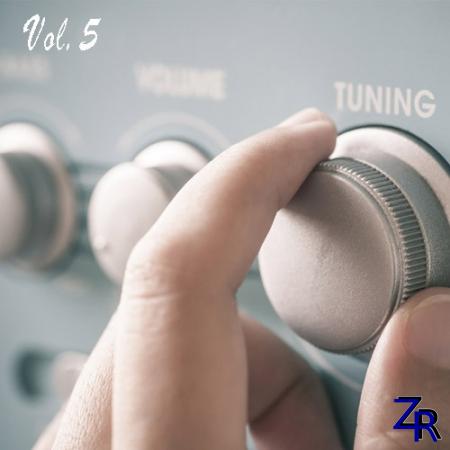 Сегодня на радио хиты FM Vol.5 (2019)