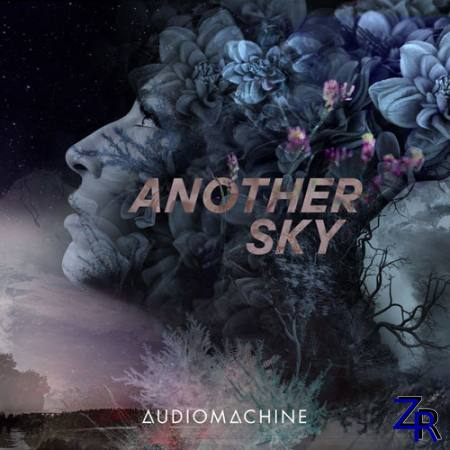 Audiomachine - Another Sky (2020)