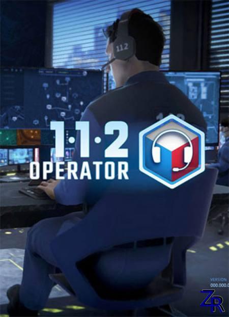 112 Operator (2020) PC