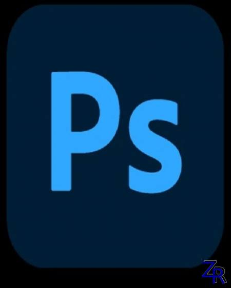 Adobe Photoshop 2021 22.0.0.35 RePack by KpoJIuK (Multi/Ru)