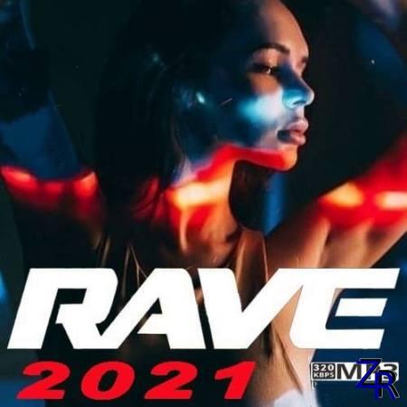 Rave 2021 (2021)